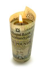 Scotland Alba