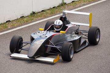 Formelsport