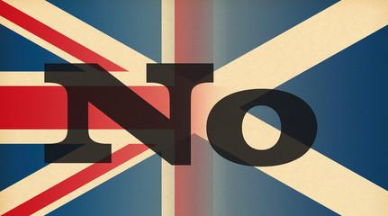 Scotland Referendum
