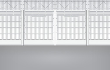 Empty_factory