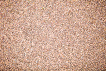 Background texture. Cement wall background or texture