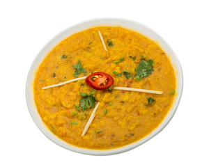 Daal Curry