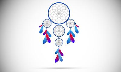 acchiappasogni, acchiappa sogni, sogni, indiani