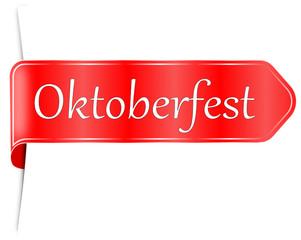 Oktoberfest  #140917-svg01