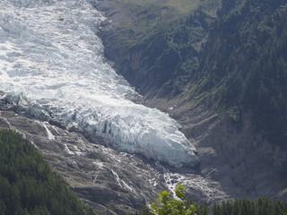 Alpes franceses