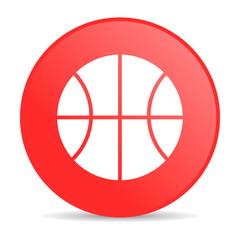 ball web icon