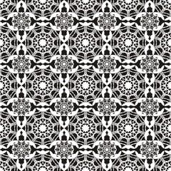 seamless background vector illustration