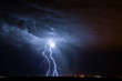 Tucson Lightning - 70330641