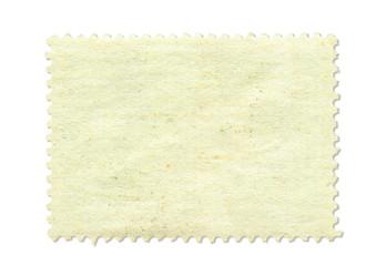 stamp paper background