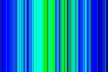 abstract blue background with vertical lines