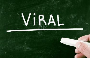 viral concept