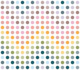 Abstract chevron pattern on white