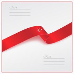 Türk Bayrağı - Cover - 5
