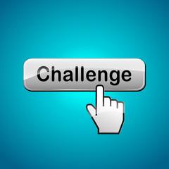 Vector challenge button