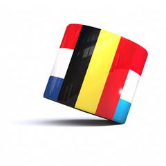 3D Benelux