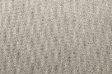 texture of the pressed cardboard beige color