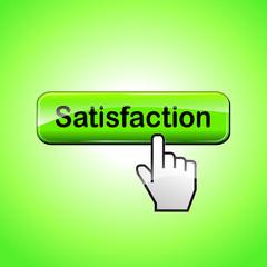 Vector satisfaction button