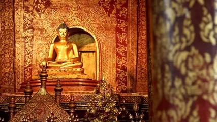 Wat Phra Singh01