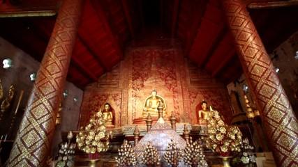 Wat Phra Singh02
