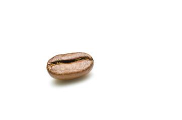 chiccho di caffè
