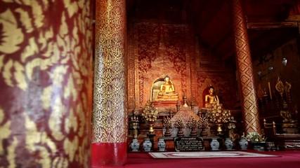 Wat Phra Singh03.