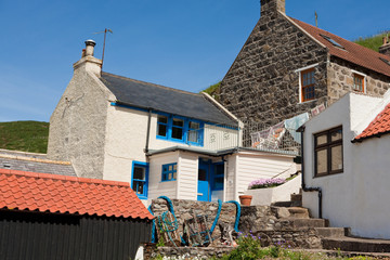 Crivie  -Aberdeen Scotland