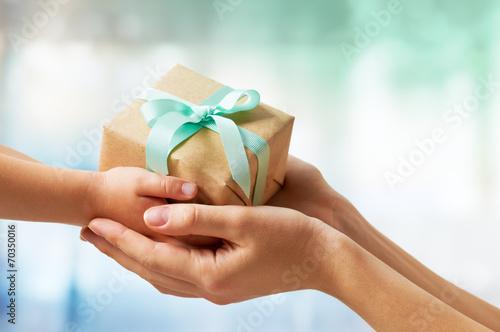 christmas gift - 70350016