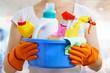 housewife - 70351295