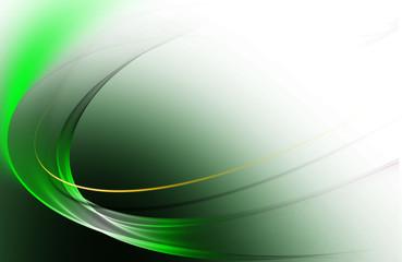 Yeşil Çılgınlığı