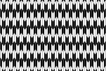 背景壁紙(卒業, 入学, 和風, 伝統, 江戸, 京都, 矢柄・矢羽柄・矢模様)