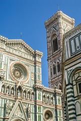 Cattedrale di Santa Maria del Fiore, Duomo di Firenze