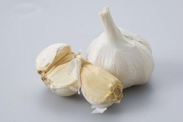 にんにく garlic