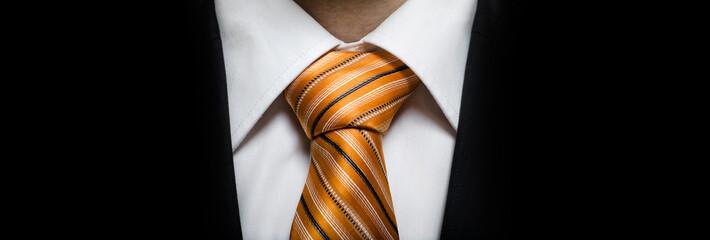 business costume