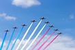 Airshow - 70359032