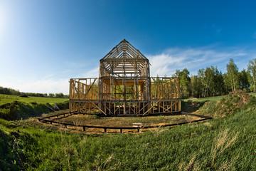 framehouse