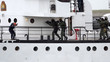 Navy Anti-Piracy