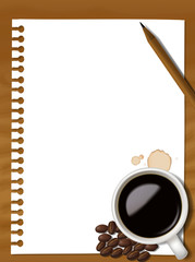 coffee note2