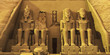 Temple of Abu Simbel - 70372271