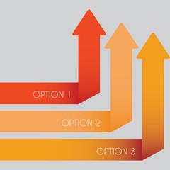 options design