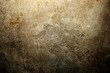 Concrete background - 70375282