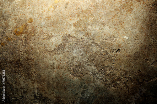 Concrete background - 70375282
