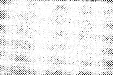 Grunge old vintage vector illustration texture background 4
