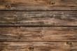 Rustikaler alter Holz Hintergrund leer