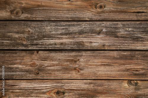 Rustikaler alter Holz Hintergrund leer - 70380058