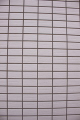 タイル外壁