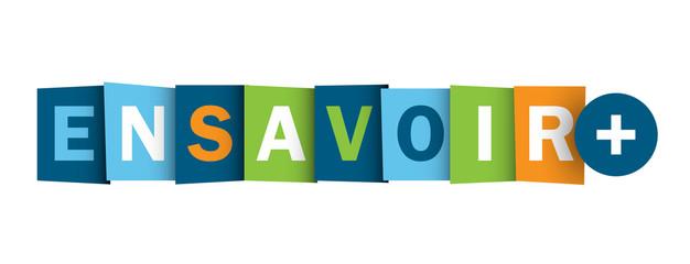 """Bouton Web """"EN SAVOIR +"""" (à propos lire contact)"""
