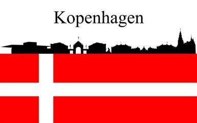 Kpenhagen