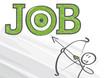 Erfolgreich einen Job finden