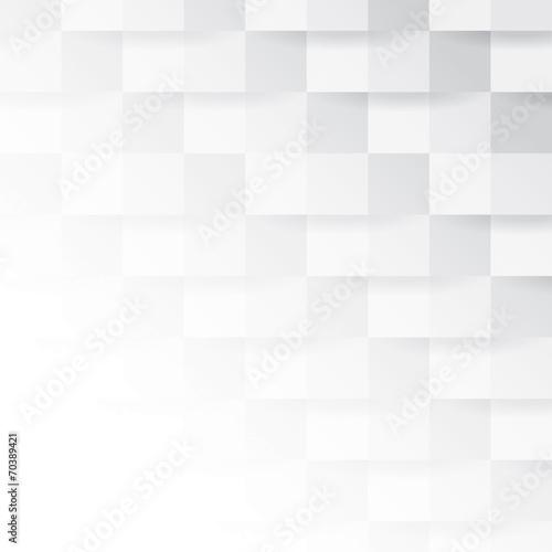 Zdjęcia na płótnie, fototapety, obrazy : Abstract grey and white seamless texture