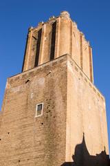 Torre delle Milizie - Roma